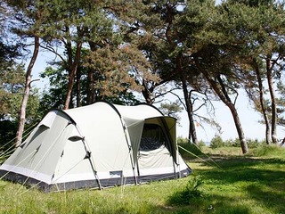 Campingplatz Drewoldke
