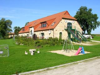 Heu-Ferienhof