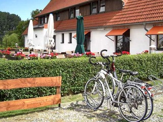 Pension Zum Dobberworth