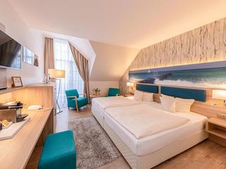 ****Hotel Blinkfüer