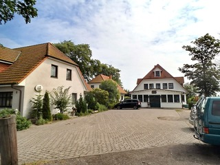 Pension Sommerlust