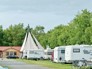 """Campingplatz """"Am Fresenbruch"""""""