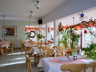 Hotelrestaurant Deutsches Haus
