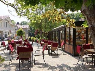 Café Sonnenhof