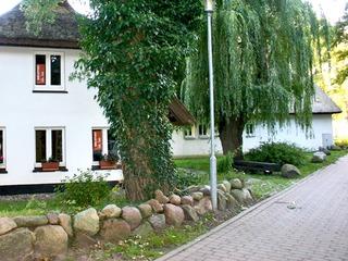 Neues Kunsthaus Ahrenshoop