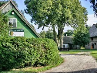 "Forst- und Jagdmuseum ""Ferdinand von Raesfeld"""