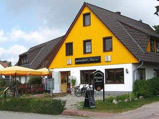 """Restaurant  """"Kum rin"""""""