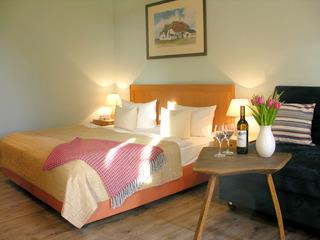 Hotel Enddorn