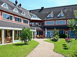 Landhotel Wittenbeck