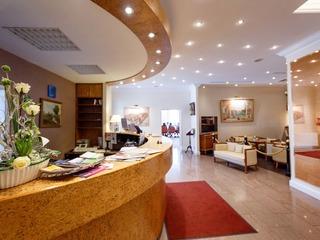 Hotel Erbprinz