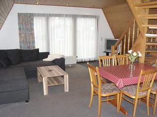 Ferienhausvermietung Buchholz - Ferienhäuser