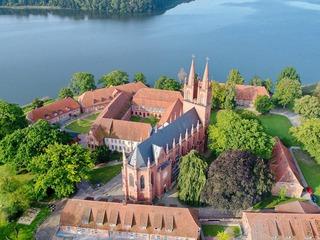Kloster Dobbertin
