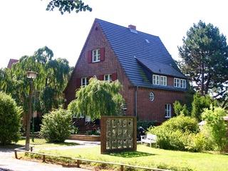 Ehm Welk-Haus