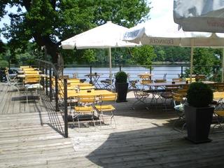 Pension-Restaurant Radeberger