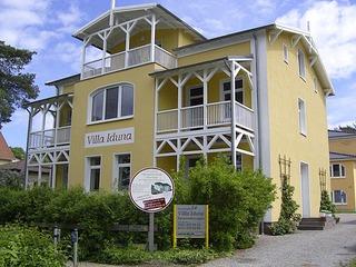 Villa Iduna