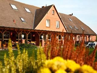Sabines Bauernhof