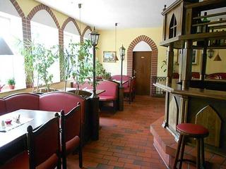 Restaurant des Hotels am Klostersee