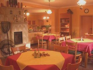 restaurants gastst tten neubrandenburg. Black Bedroom Furniture Sets. Home Design Ideas