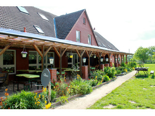 Sabines Bio Bauernhof