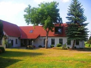 Haus Wilhelmine