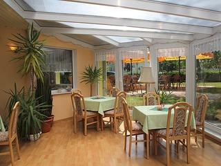"""Hotel & Restaurant Gasthof """"Seeadler"""""""