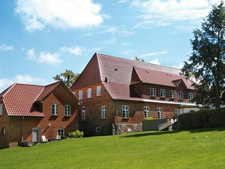 Hotel & Restaurant Alter Gutshof