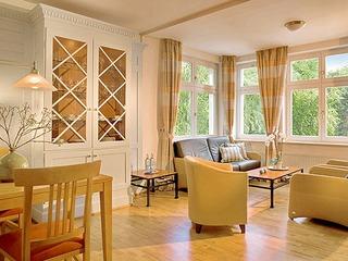 Villa Usedom