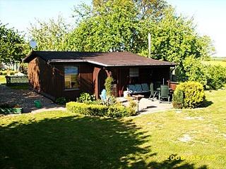 Traumhaus in deutschland mit pool  Ferienhäuser für 2-12 Personen - Ostseebad Boltenhagen