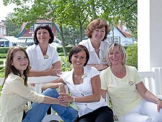 Boltenhagener Appartement & Immobilien Service