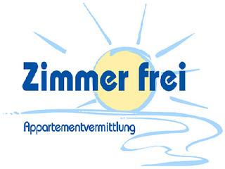 """Appartementvermittlung """"Zimmer frei"""""""