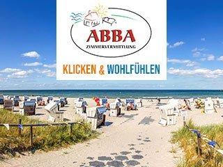 ABBA-Zimmervermittlung