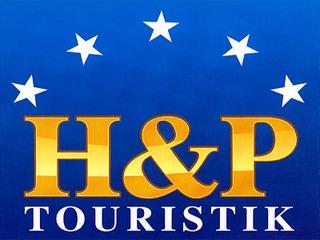 H & P Touristik GmbH