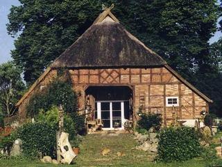 Landhaus Duvennest