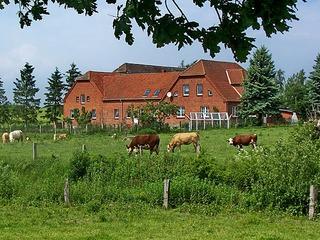Bauernhof Jung