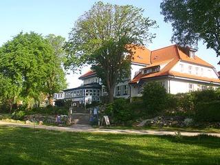 Erholung ... kleine Auszeit auf Hiddensee