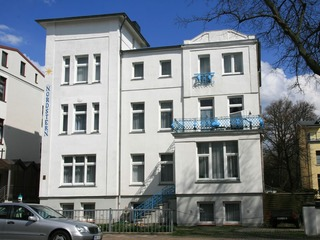 Haus Nordstern