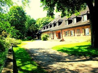 Ferienhof Marth