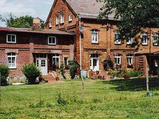 Ferienhof Schriever