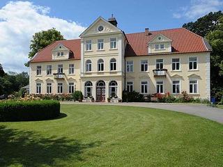 Landgut Oberhof