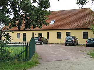 Biohof Donst