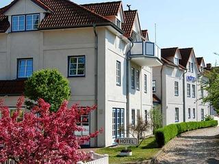 Hotel Ingeborg