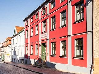 Pension Warener Hof