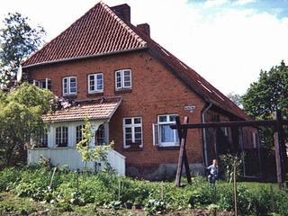 Apfelhof Ankershagen