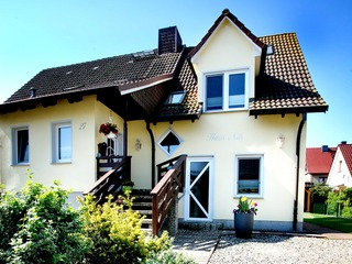 Haus Nils