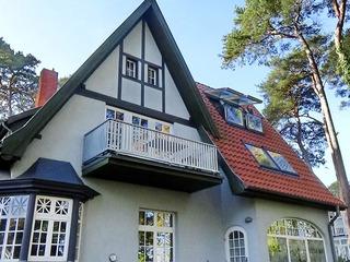 Villa Gudrun