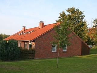 Ferienhaus Kühn