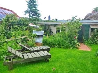 Jane' s Ostseehaus