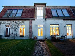 Seminar- und Ferienhaus Himmelblick