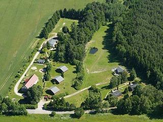 Thomsdorf Sommerland