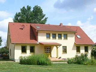Sommerhof Granzow